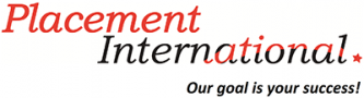 Placement International